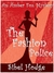 The Fashion Police (Amber F...