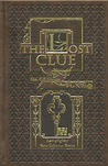 The Lost Clue by O.F. Walton