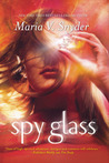 Spy Glass