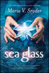 Sea Glass by Maria V. Snyder