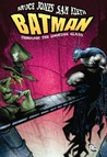 Batman: Through the Looking Glass