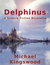 Delphinus