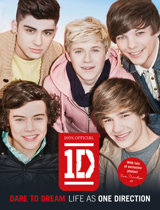 Dare to Dream by One Direction