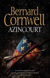 Azincourt