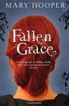 Fallen Grace 
