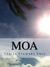 Moa (Kindle Edition)