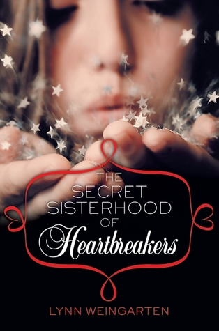 Book Review: The Secret Sisterhood of Heartbreakers