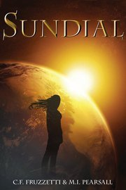 Sundial (Light Bringer, #1)