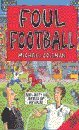 Foul Football by Michael Coleman