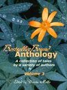 BestsellerBound Short Story Anthology - Volume 3