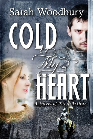 Cold My Heart