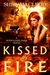 Kissed by Fire (Sunwalker S...