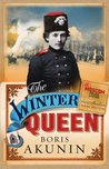 The Winter Queen (Erast Fandorin Mysteries, #1)