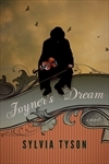 Joyner's Dream by Sylvia Tyson
