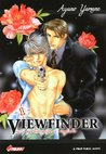 Viewfinder, Tome 1 : you're my love prize in viewfinder