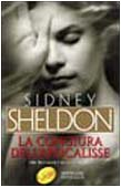 Review La congiura dell'Apocalisse DJVU by Sidney Sheldon