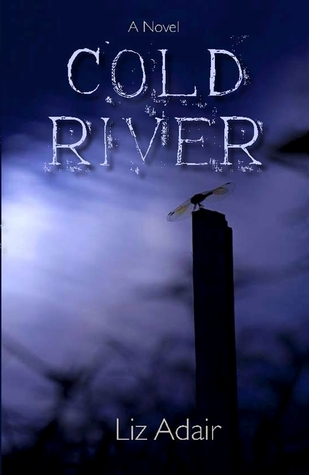 Cold River by Liz Adair