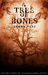 A Tree of Bones (Hexslinger, #3)
