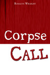 Corpse Call (Detective Laura McCallister, #3)