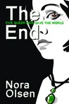 The End: Five Queer Kids Save The World