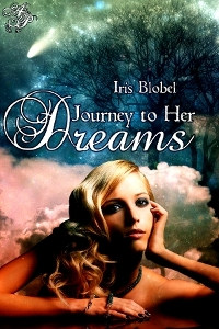 Journey to her Dreams by Iris Blobel