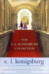 The E.L. Konigsburg Collection