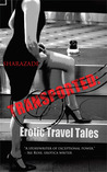 Transported: Erotic Travel Tales