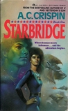 Starbridge (Starbridge, Book 1)