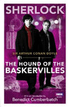 Sherlock: The Hound of the Baskervilles (Sherlock Holmes, #5)