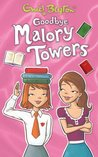 Goodbye Malory Towers (Malory Towers, #12)