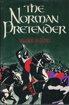 The Norman Pretender (Norman Quartet, #2)
