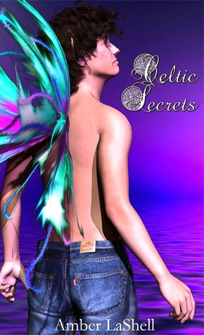 Celtic Secrets (Abby Kane, #2)