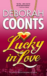 Lucky in Love  (Lucky O'Toole #2.5)