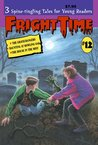 Fright Time #12