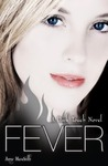 Fever by Amy Meredith