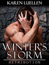 Winter's Storm by Karen Luellen
