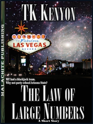 The Law of Large Numbers by T.K. Kenyon