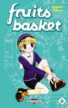 Fruits Basket, Volume 6
