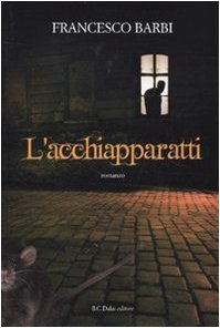 L'acchiapparatti