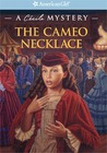 The Cameo Necklace by Evelyn Coleman