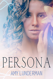 Persona by Amy Lunderman