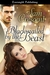 Blackmailed by the Beast (U...