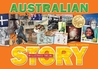 Australian Story: an illustrated time line