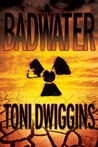 Badwater (Forensic Geology, #1)