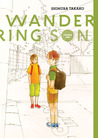 Wandering Son by Shimura Takako