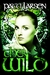 The Wild (Hayle Coven, #4)