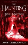 The Haunting of J...
