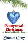 Pennyroyal Christmas