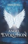 Angel Evolution