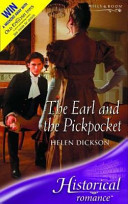 The Earl and the Pickpocket by Helen Dickson